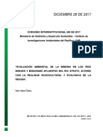 INFORME FINAL PROYECTO BEBARA - BEBARAMA PLANTILLA IIAP ENTREGA 11-02-18 (00000002)