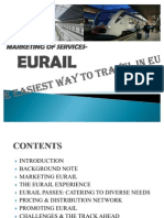 Eurail Group GIE-final