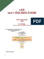 LES SEPTS EGLISES D'ASIE.docx