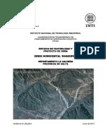 06-2011ESTUDIO_VAQUEROS.pdf