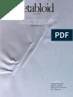 retabloid_mar20.pdf
