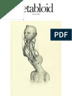 retabloid_feb20.pdf
