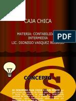 CAJA CHICA (1) (1).ppt