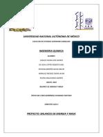 BALANCES DE MASA-2.docx