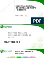 Sistemas  de  control  digital 2.pdf