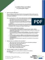 creation_d_une_association.pdf