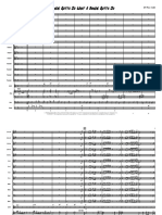 A Band's Gotta Do What A Band's Gotta Do! 2.5.pdf