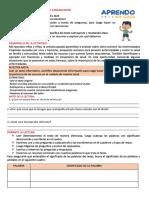 FICHA DE COMUNICACIÓN 22-09-2020