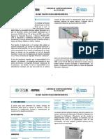 BLOQUE TEMATICO PLANEACION PRESUPUESTAL.pdf