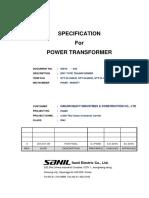SID12-043(P0089)