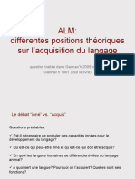 3 ALM théories_bc19700cd9ad6a154f6fc15a6d62c932