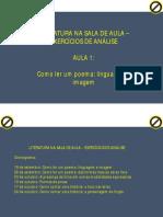 literatura_na_sala_aula1