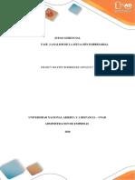 Francy Rodriguez Fase 2.pdf