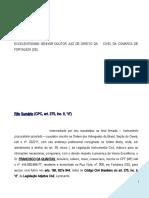 acao_indenizacao_reparacao_dano_material_colisao_veiculo_traseira_modelo_173_BC390