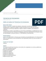 Q1BD358a_planocurricular