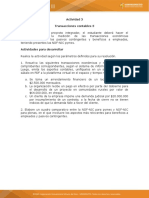 uni2_act3_tra_con_3 (1).docx