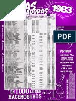 c7176b_24f15a3671b6479186e93117533ad3fb.pdf