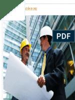 02 Marco legal de la construcción en Chile.pdf