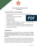 AA1nGuiandenaprendizajenvs2___515f5d13a087d07___.pdf