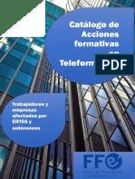 catalogo_erte_foro-1