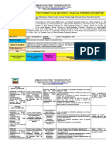BÁSICA SUPERIOR PLANIF PROY 2 SEM 3 BAS SUP.docx