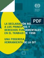 00 DERECHOS FUNDAMENTALES EN EL TRABAJO (1).pdf