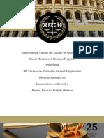 Campos_Annel Montserrat_R6_U3.pdf