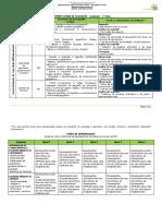 CritériosAvaliação-Geografia-3.º ciclo.doc