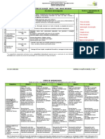 Critérios Avaliação_ING_7 ano.doc