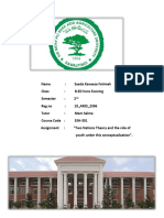 pakistan studies assignment 02.pdf