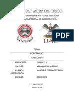 ANDREA MARIA-PORTAFOLIO DE CALCULO
