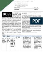 Ejercicio 3 del 3er parcial Plandismo II periodo 2020 DavidLopez (1).docx
