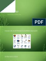 CRM_ERP (1).pptx