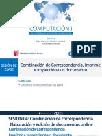45013_7000494518_08-11-2020_114807_am_GUIA_DE_CLASE_-_SESION_4.pdf