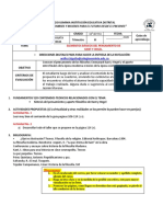 723504_29ee0560051d43629627237a574d146d.pdf