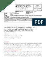 Guía 1 virtual sep 14 Grado Décimo Español (2)
