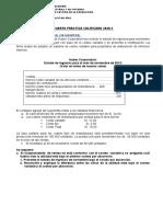 2020 1 SC 4 PRACT SEGUNDA PREGUNTA.docx