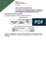 2020 1 SC 4 PRACT PRIMERA PREGUNTA.docx