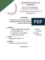 Monografia-1-sistemas-de-costos.doc