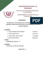 MONOGRAFIA-COSTOS.docx
