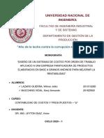 MONOGRAFIA COSTOS Entregable II.pdf