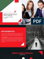 BrandYou_Marca Profesional_compressed.pdf