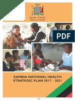 Zambia NHSP_8.10.17_Final.docx