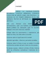 PLANIFICACION NAVIDAD.docx