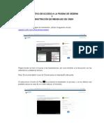 INSTRUCTIVO DE ACCESO Y ADMINISTRACIÓN DE MENSAJES.docx