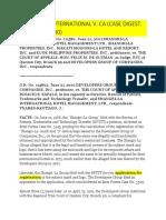 SHANGRI LA v. CA.pdf