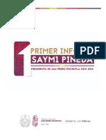 LibroInforme-.pdf