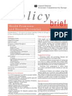6-Policybrief_Health_promotion