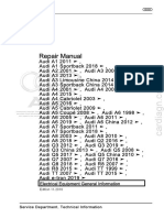 SM_12_unlocked.pdf