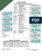 SCHOOL-CALENDAR-2020-2021-pdf